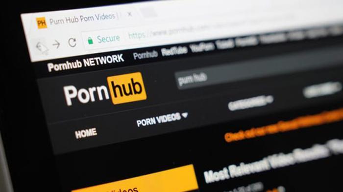 Pornhud Download