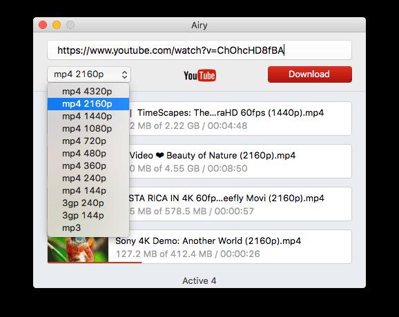 Xvideos Downloader Chrome