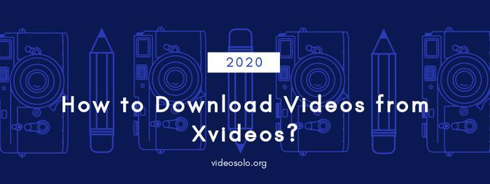 Video downloader xvideos Video Downloader